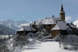 87---La-montagne-cote-Pyrenees_04