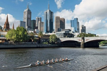 87---Melbourne_13