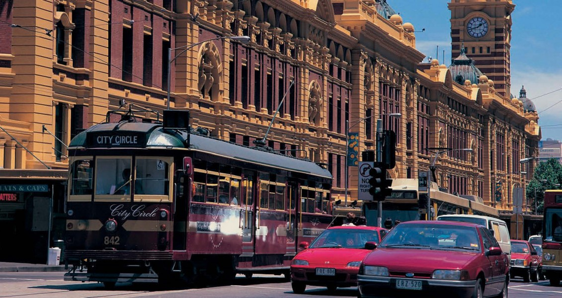 87---Melbourne_15