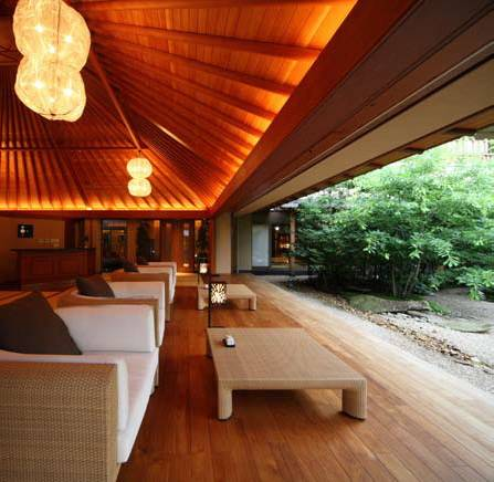 Brochure Japon - hotel Otozure_06