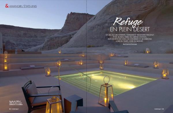 Hotel & Lodge 88 nouvelle formule preview_07