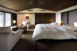 Brochure-Japon---Hotel-Ridge-Naruto_03