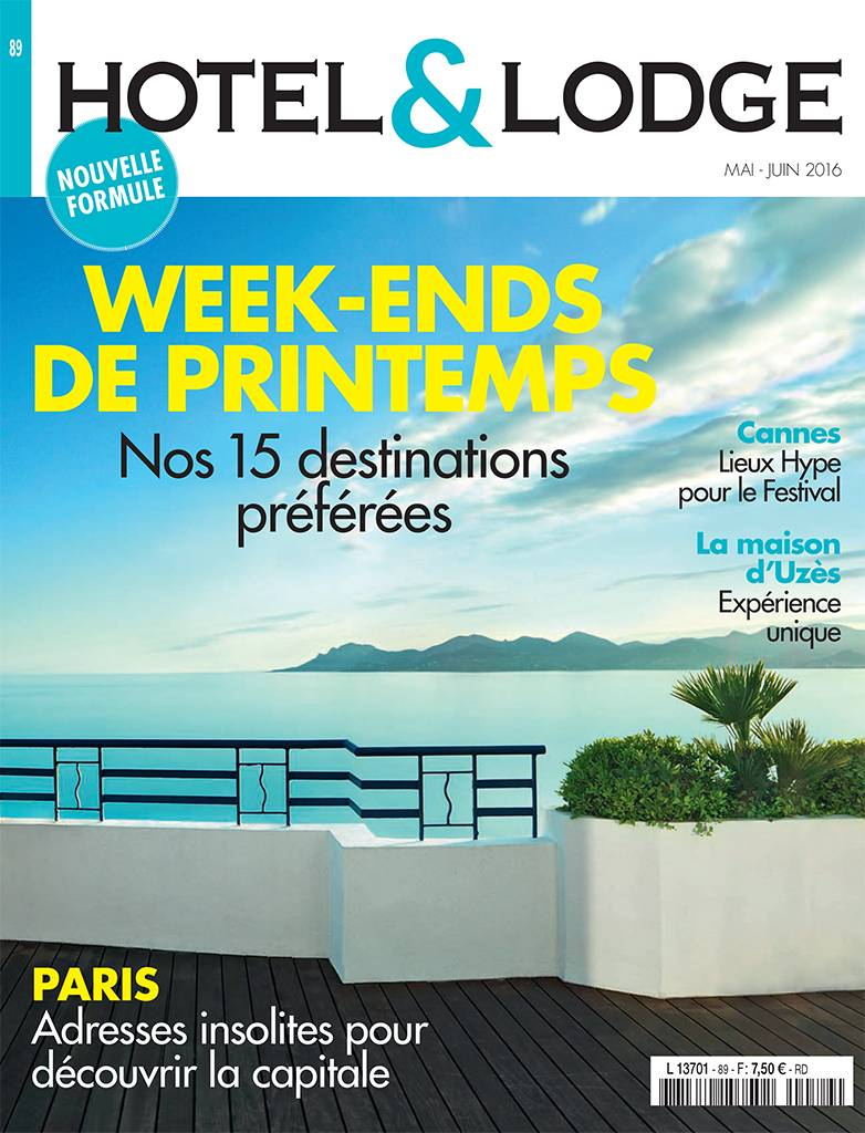 Hotel-Lodge-Mag-89-cover-782×1024
