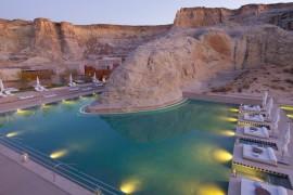 giri_swimming_pool_dusk_2