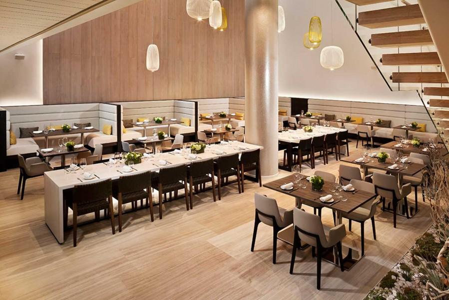 InnsideNewYork-ImperoCaffe-by-Scott-Conant-Restaurant
