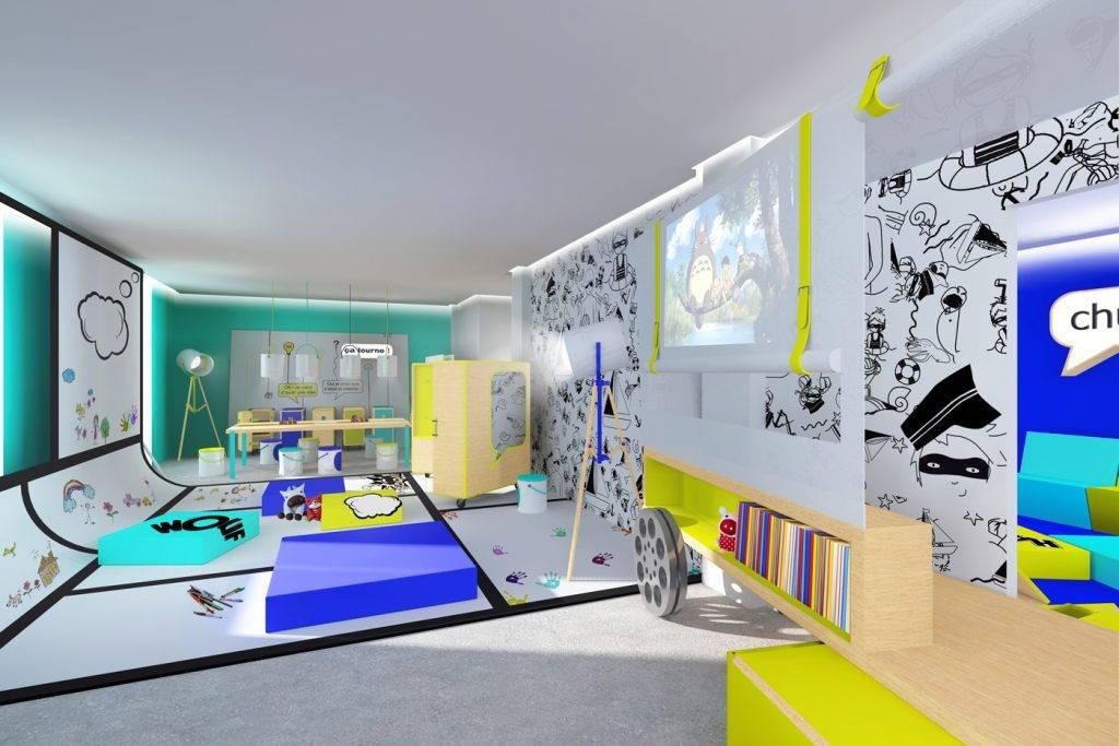 sophie jacqmin x groupe barri re voyages hotels de luxe spas destinations de reve hotel. Black Bedroom Furniture Sets. Home Design Ideas