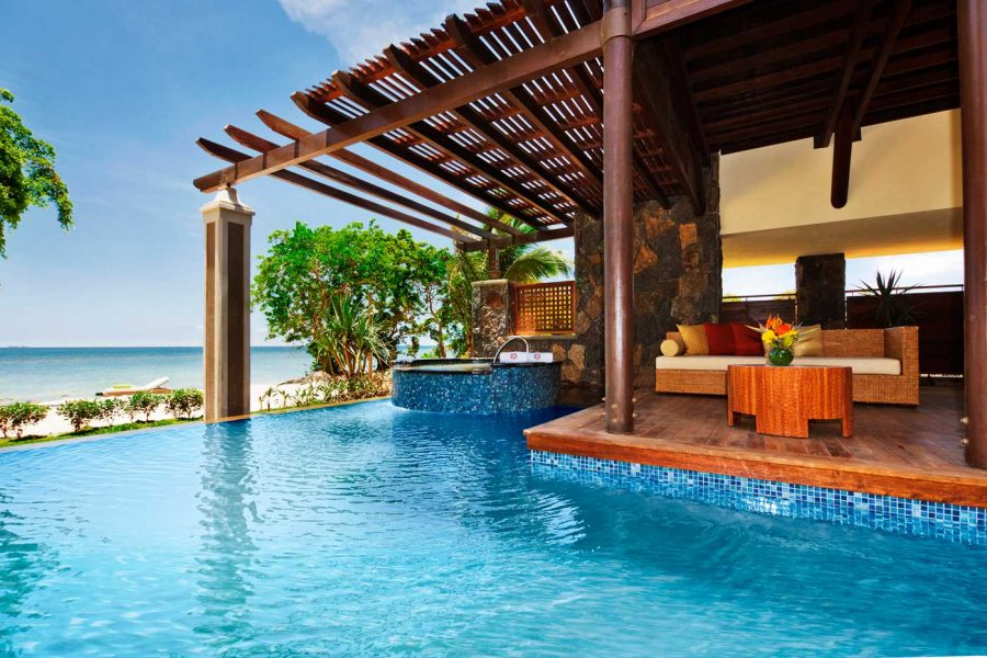 ANMUBL_43978175_ANMUBL_FH_1111_BeachPoolVilla_8621