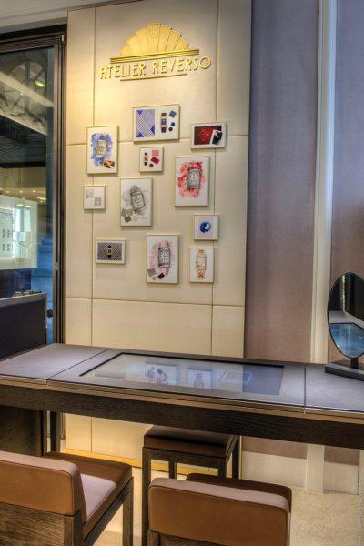 Atelier-Reverso-Boutique-Jaeger-LeCoultre-Vendome@Charly-Hel
