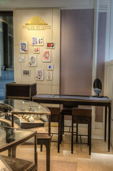 Atelier-Reverso-Boutique-Jaeger-LeCoultreVendome@Charly-Hel