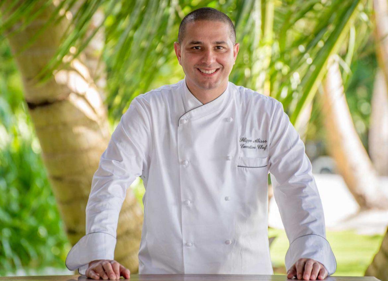 Chef-Filippo-Abisso