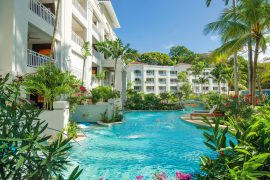 [HQ]_Sandals-Barbados-Swim-Up-Suites-3