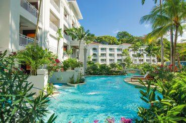[HQ]_Sandals-Barbados-Swim-Up-Suites-3
