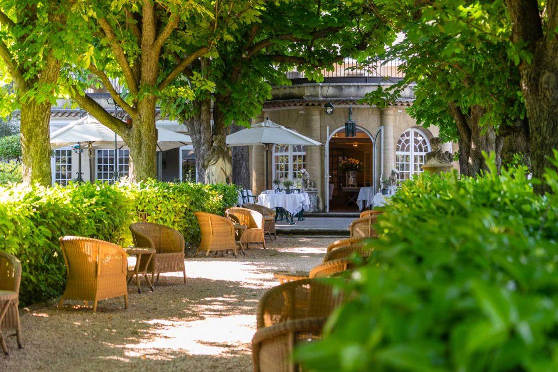 Jardin---Gardens-(2)