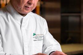 Le-Royal-Monceau-Raffles-Paris---Chef-Nobu-Matsuhisa-©Romeo-Balancourt-(3)