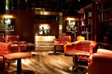 Le-Royal-Monceau-Raffles-Paris---Club-Vinales-2