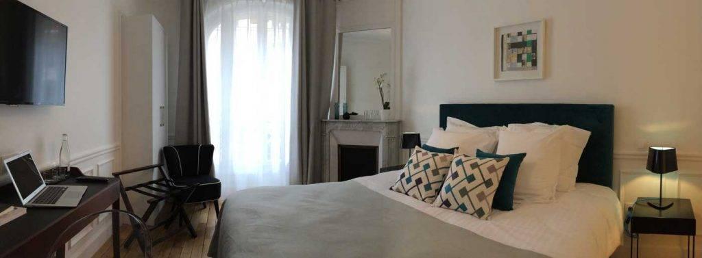 Boutique h tel b b atypique voyages hotels de luxe for Hotel atypique