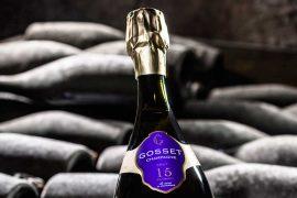 gosset-10-15-ans-a-minima-cave-by-leif-carlsonn-1