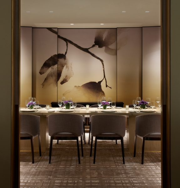clement-private-dining-room