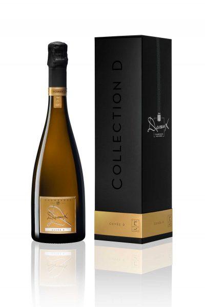 Cuvee-D-etui-champagne-devaux