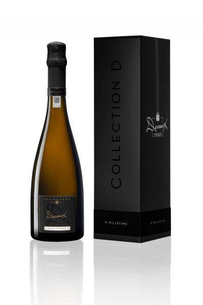 D-Millesime-2008-etui-champagne-devaux