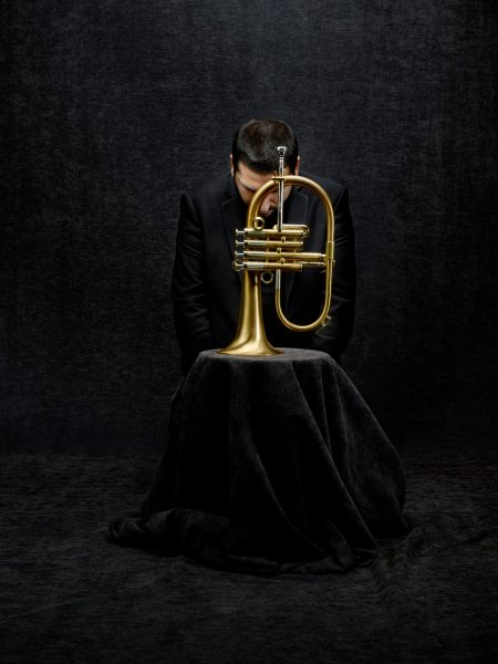 ibrahim-maalouf102277-v2-denis-rouvre