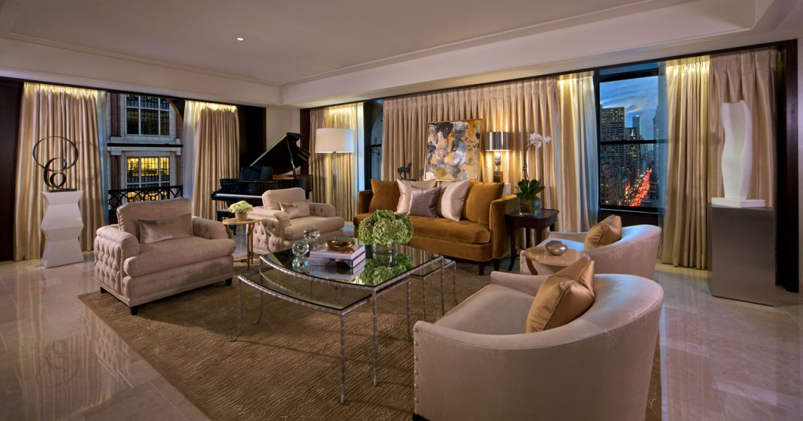 suite-living-room