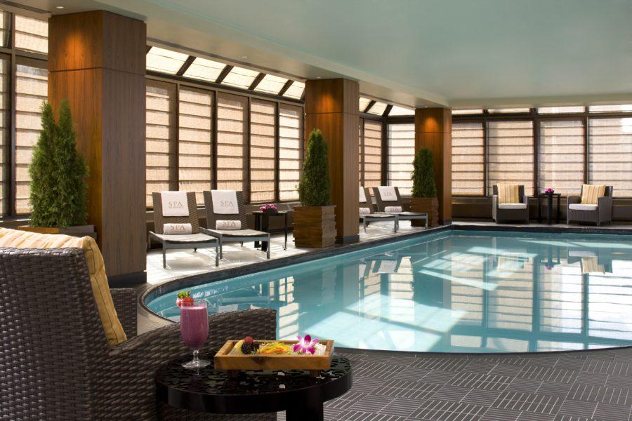swimming-pool2