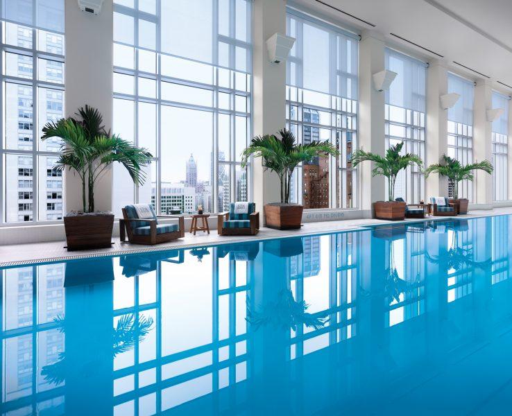 the-peninsula-chicago-piscine-du-spa-the-spa