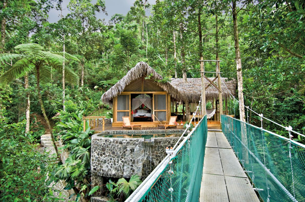 %e2%80%a2-costarica-lodge-1-honeymoon-suite-2