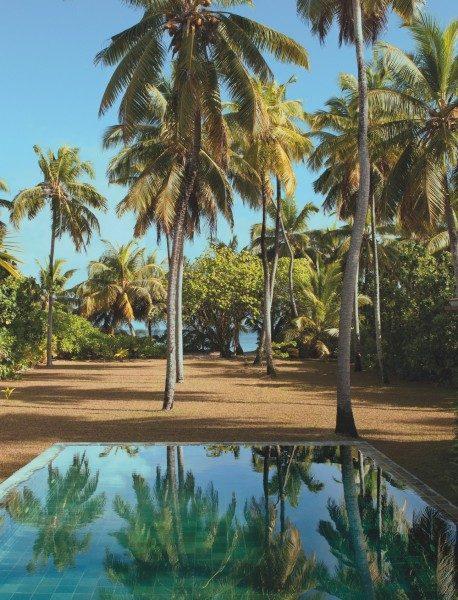 74-ile-privee-seychelles-desroches_page_3_image_0001-458x600