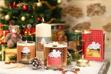 ambiance-noel-durance-2016-4