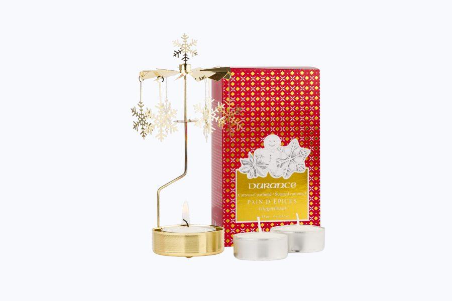 carrousel-parfume-pain-depices-14