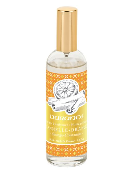 parfum-dambiance-cannelle-orange-8