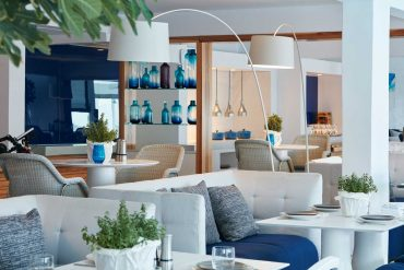 christos-drazos-myconian-restaurant-2-jpg
