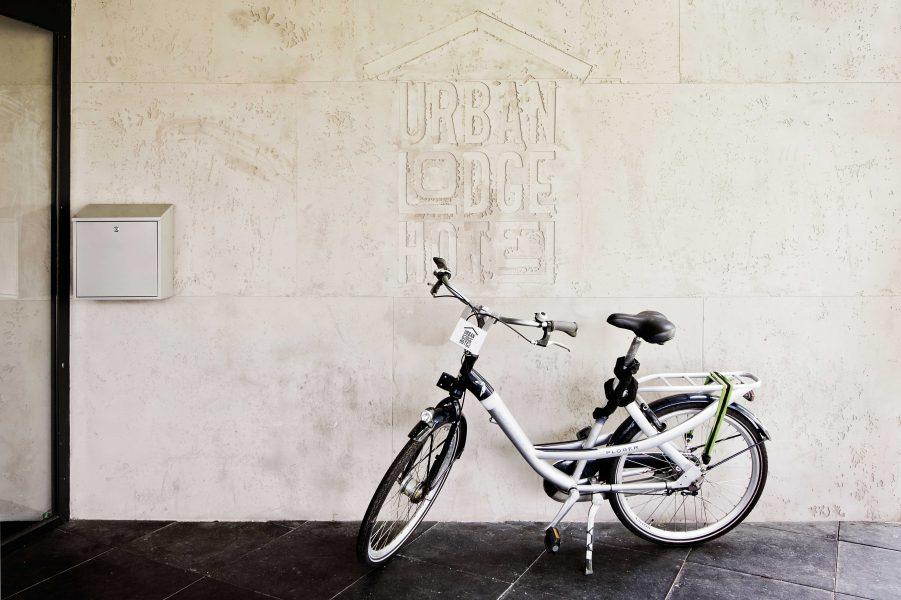 urban-lodge-hotel-photo-f9