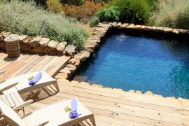 a-filetta_pool-view_murtoli