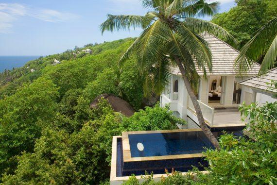 btscsc_25558361_btsy_guestroom_intendancepoolvilla_villa-overall-horizontal