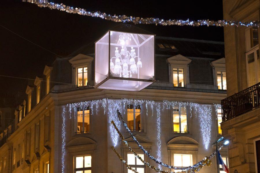 baccarat-illumine-le-faubourg-saint-honore_12-laurent-parrault