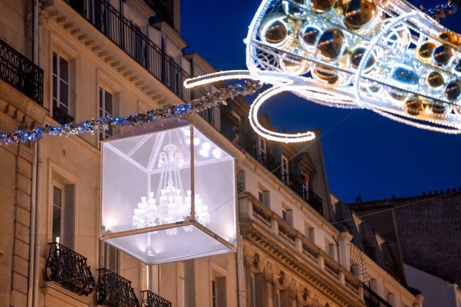 baccarat-illumine-le-faubourg-saint-honore_8-laurent-parrault
