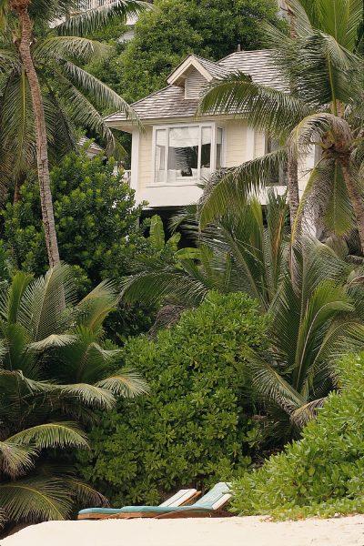 banyan-tree-seychelles_4