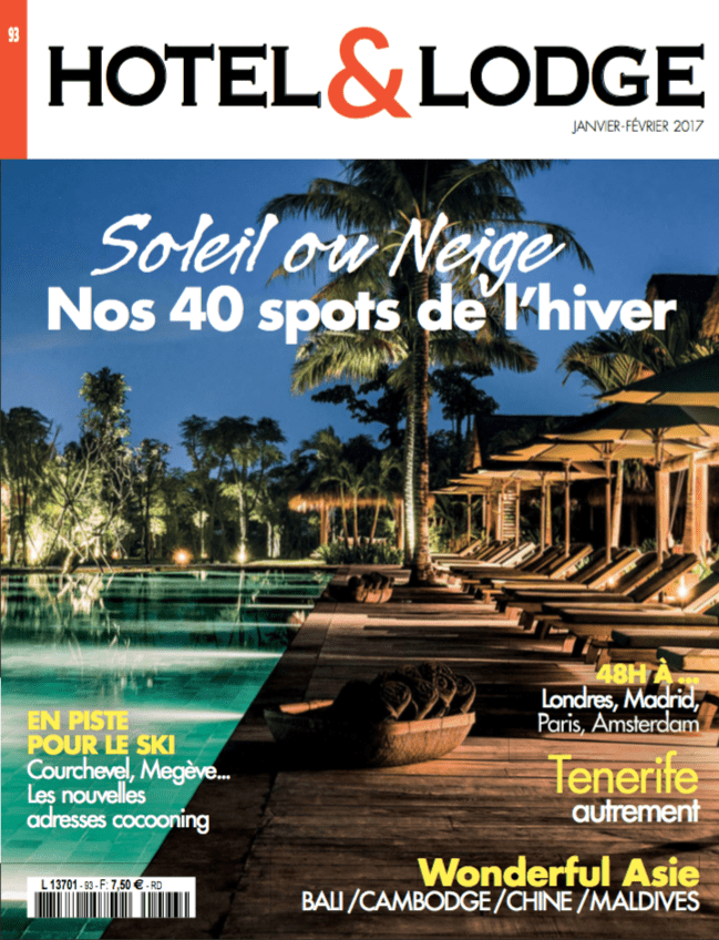hotel-et-lodge-93-cover