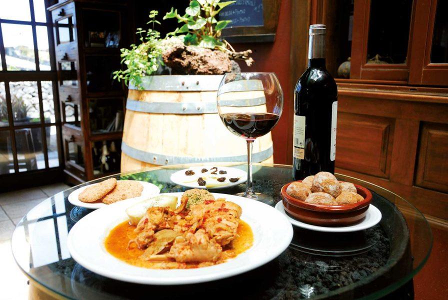 lapalma_gastronomia1_rici