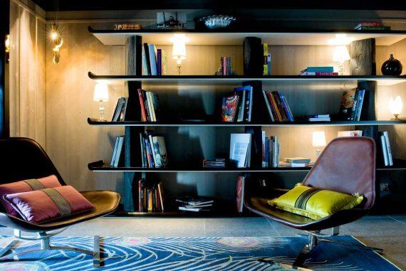 _library-guillaume-de-laubier-8