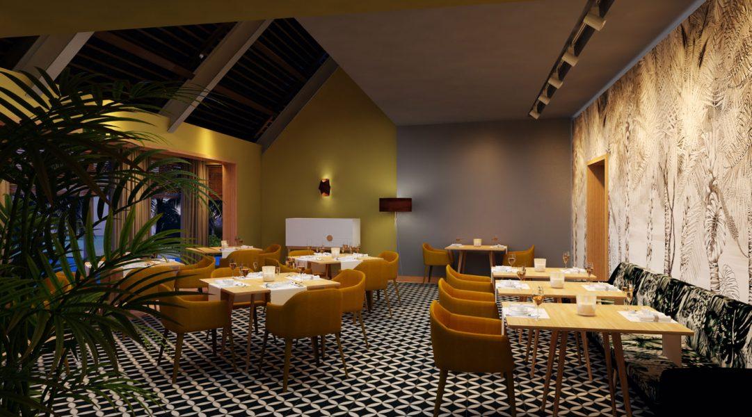 signature-restaurant-entrance-view