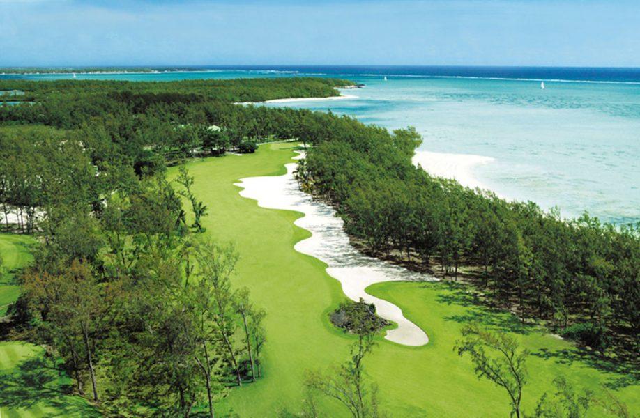 golf-bord-de-lagon