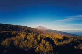 parque-nacional-del-teide_territorio_-volcanes-legendarios_volcanes_15-de-septiembre_3167_alta-copie
