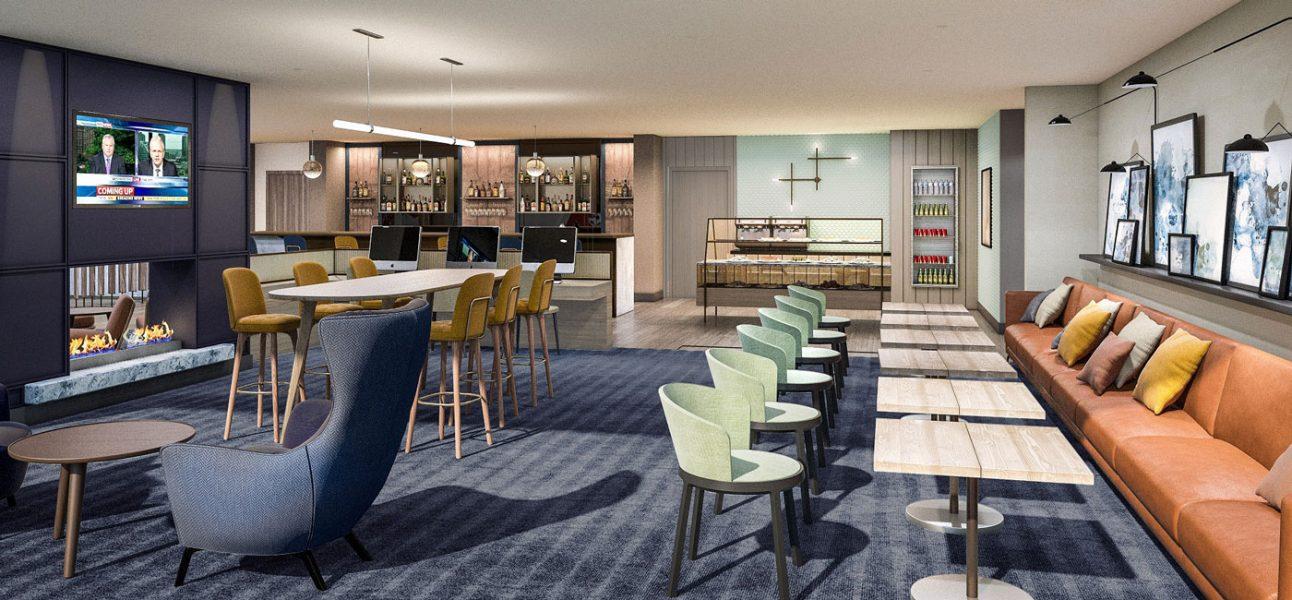 Hyatt-Lounge[3]