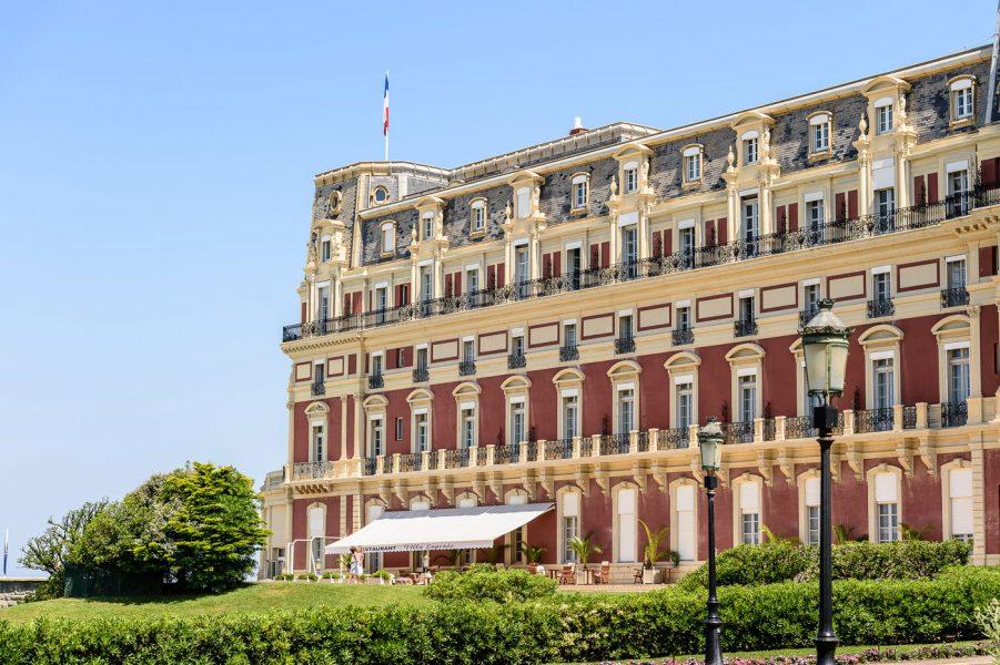 Palais-exterieur-012