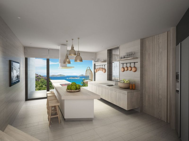 Zil-Pasyon-Residence---Kitchen