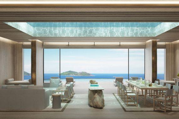 Zil-Pasyon-Residences-Living-Room